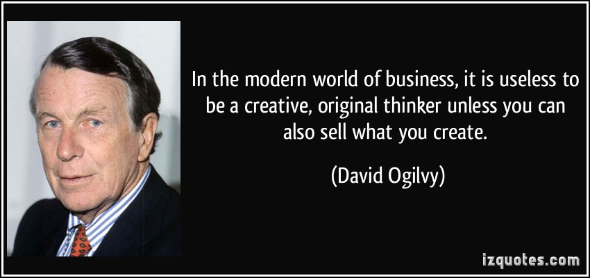 Modern World quote #2