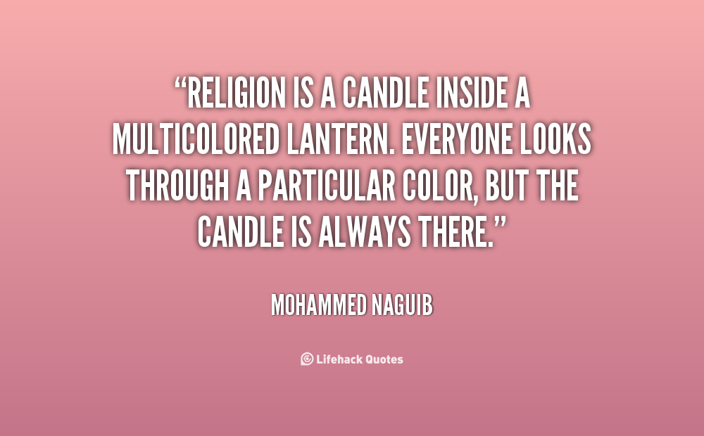Mohammed Naguib's quote #1