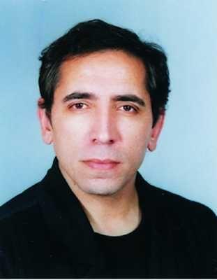 Mohsen Makhmalbaf's quote #5