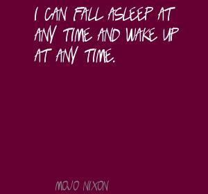 Mojo Nixon's quote #3
