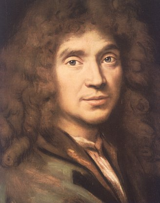 Moliere's quote #4