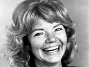 Molly Ivins's quote #4