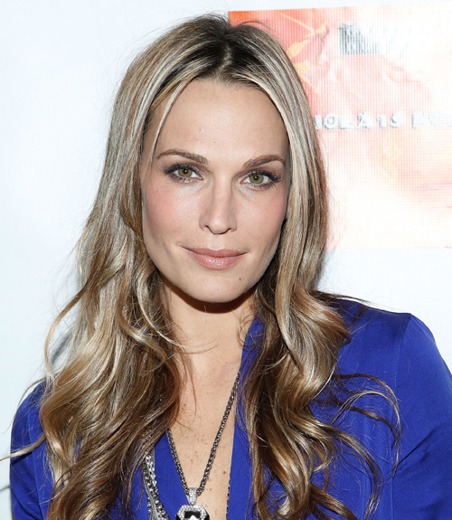 Molly Sims's quote #1