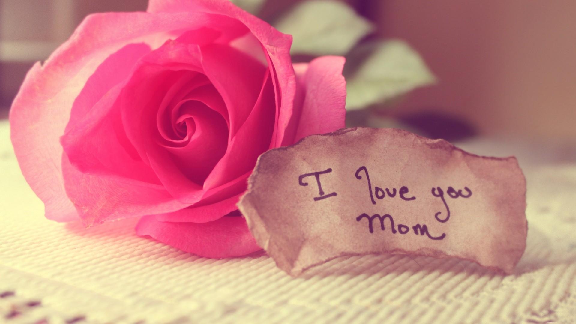 Mom quote #8