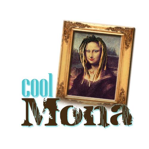 Mona quote #1