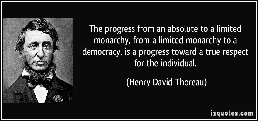 Monarchy quote #2