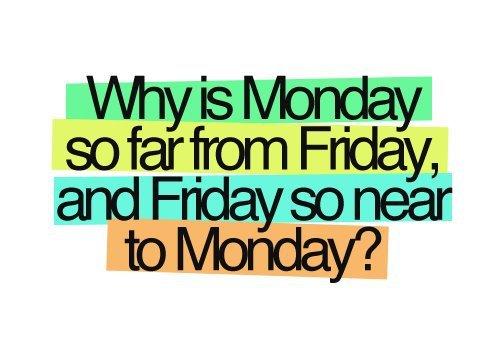 Monday quote #5