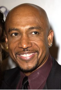 Montel Williams's quote #6