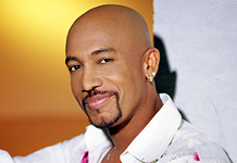 Montel Williams's quote #7