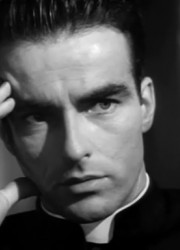 Montgomery Clift's quote #1