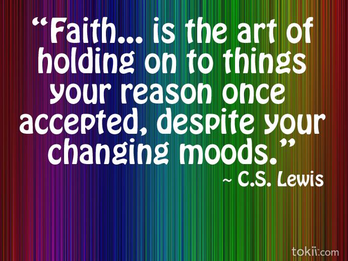 Mood quote #3