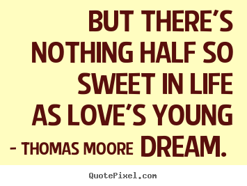 Moore quote #1