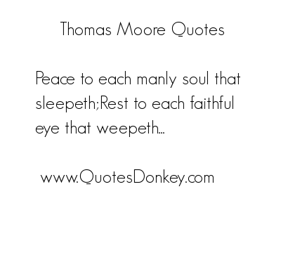 Moore quote #3