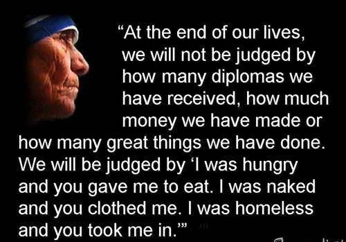Morals quote #8