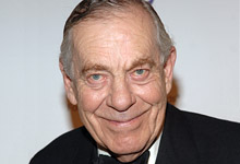 Morley Safer's quote #3
