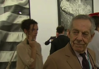 Morley Safer's quote #1