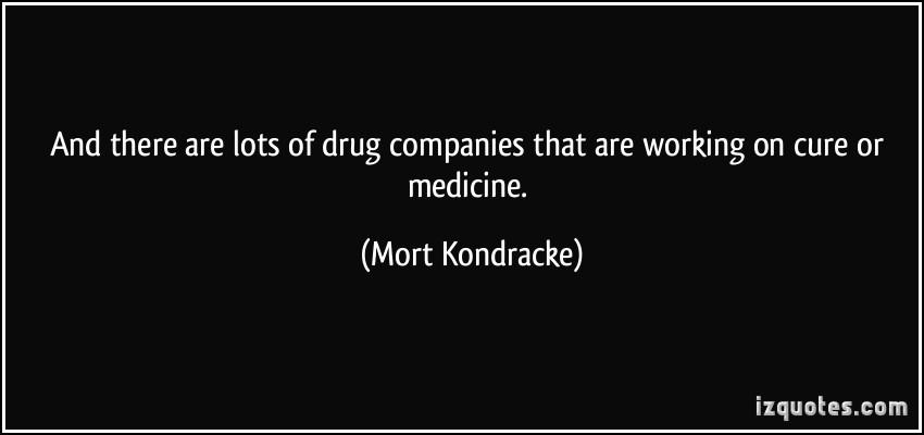 Mort Kondracke's quote #3