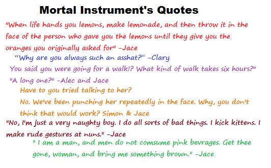 Mortal quote #2