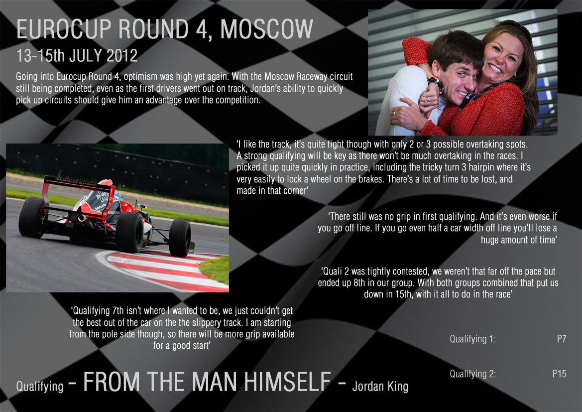 Moscow quote #2