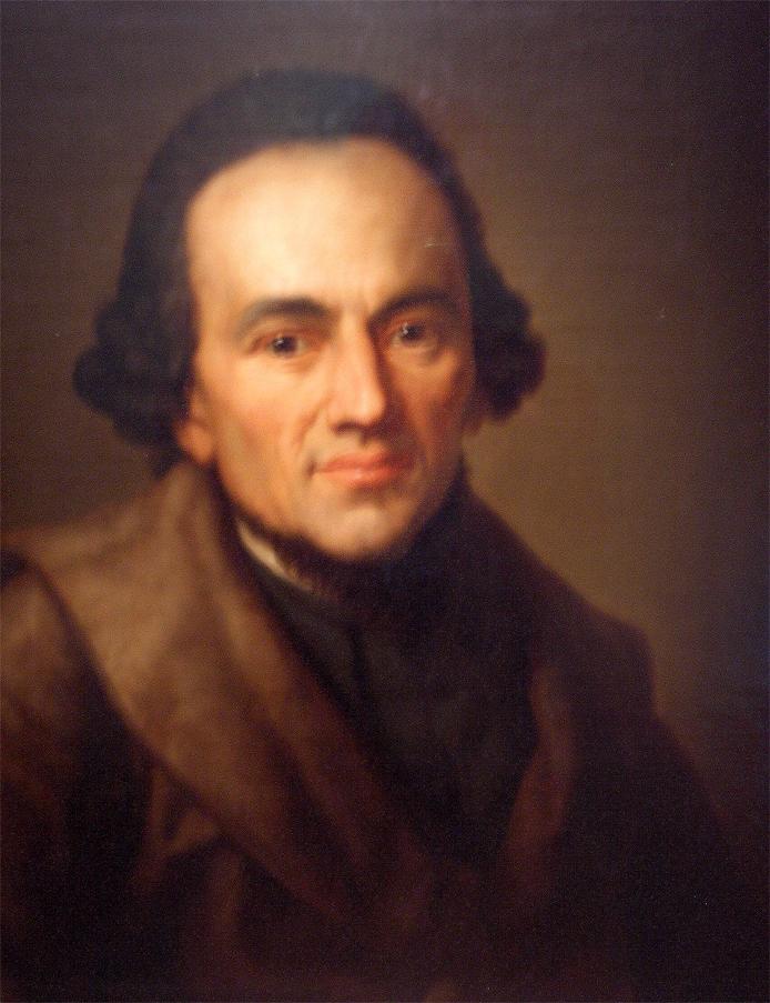 Moses Mendelssohn's quote #5