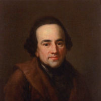 Moses Mendelssohn's quote #1