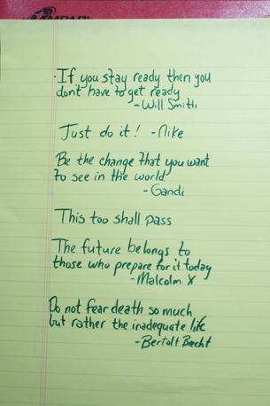 Motivated quote #7