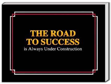 Motivates quote #2