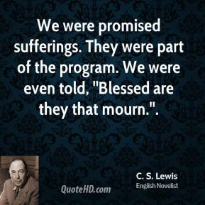 Mourn quote #2