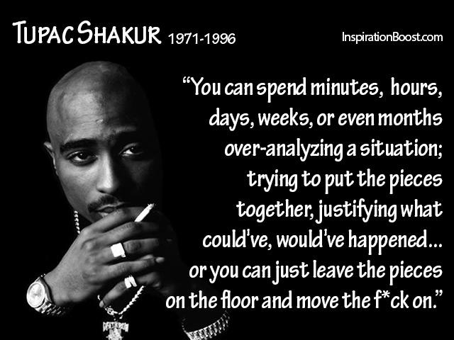 Move quote #1