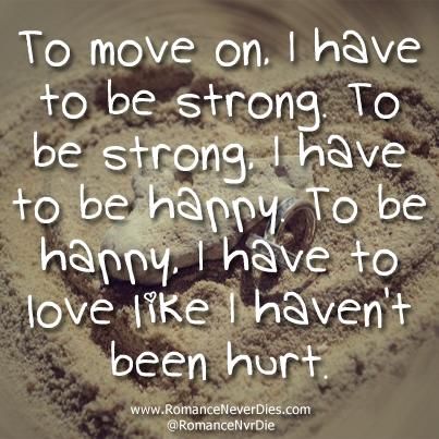 Move quote #4