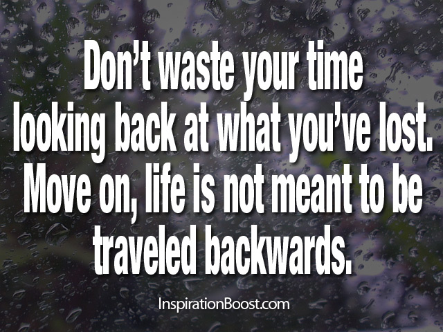 Move quote #5