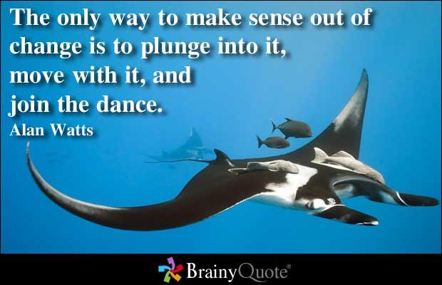 Move quote #7
