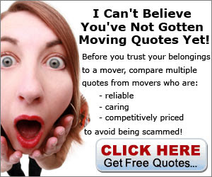 Moving quote #3