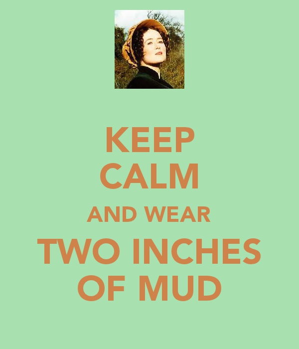 Mud quote #4