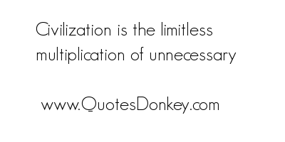 Multiplication quote #2