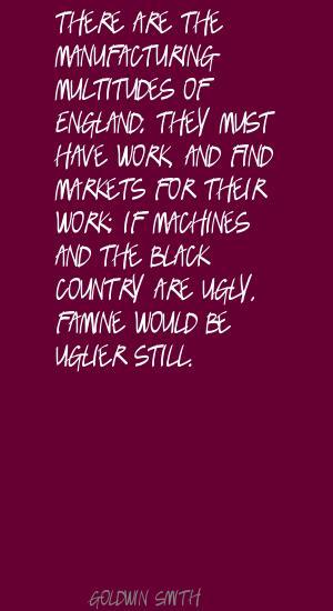 Multitudes quote #1