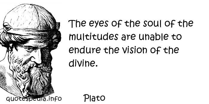 Multitudes quote #2