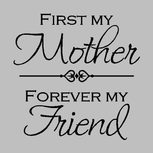 Mum quote #8