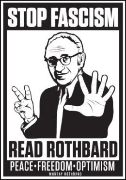 Murray Rothbard's quote #6