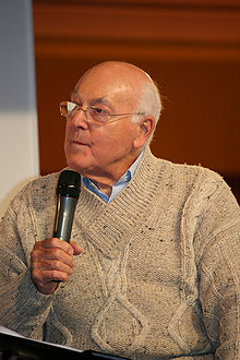 Murray Walker's quote #3