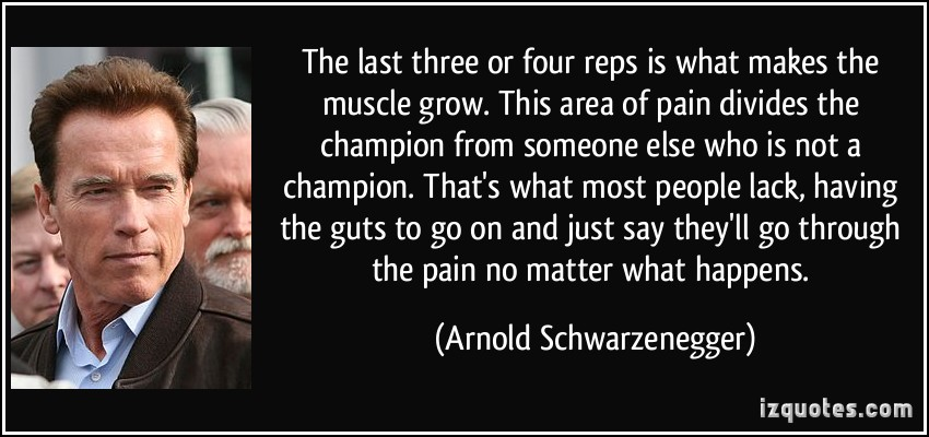 Muscle quote #6