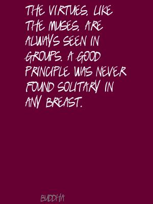Muses quote #1