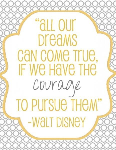 Mush quote #1