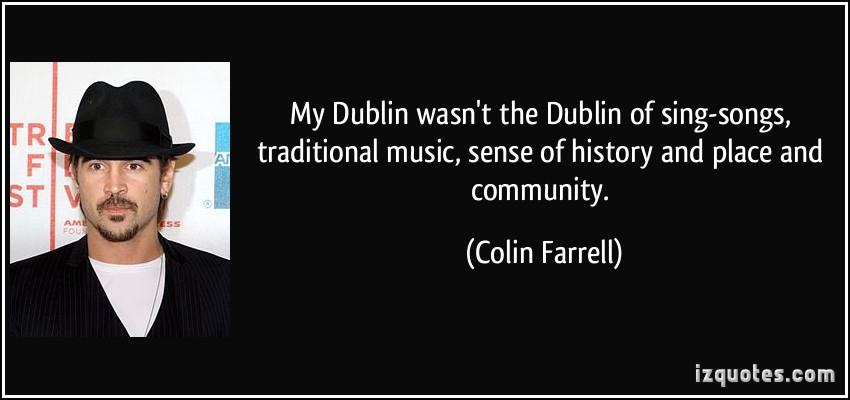Music Community quote #1