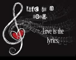 Music quote #5