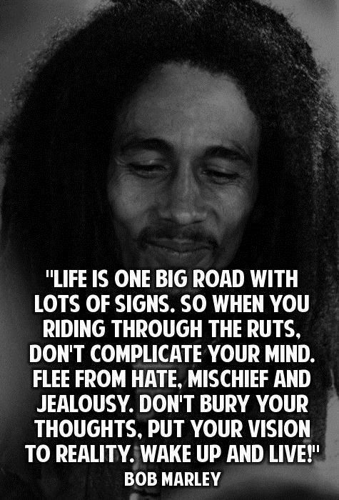Musician quote #5