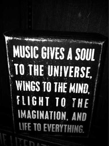 Musicians quote #6