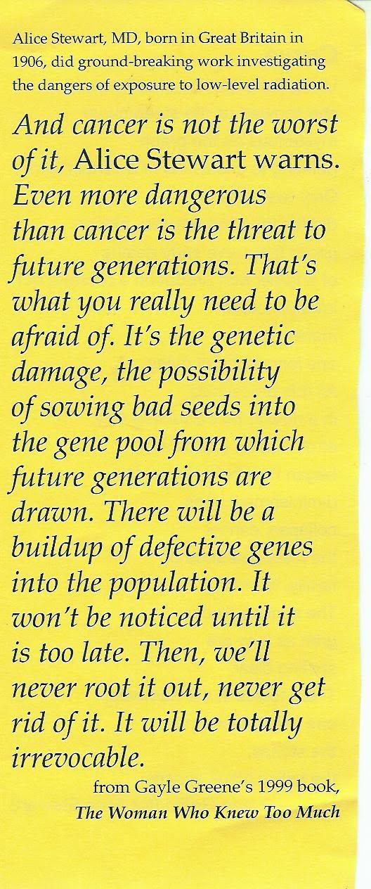 Mutations quote #1