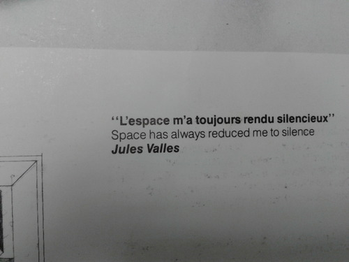 Mute quote #1