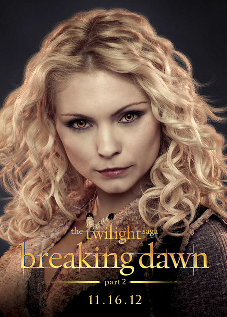 MyAnna Buring's quote
